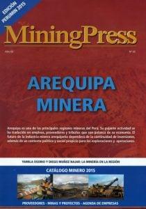 mining-press