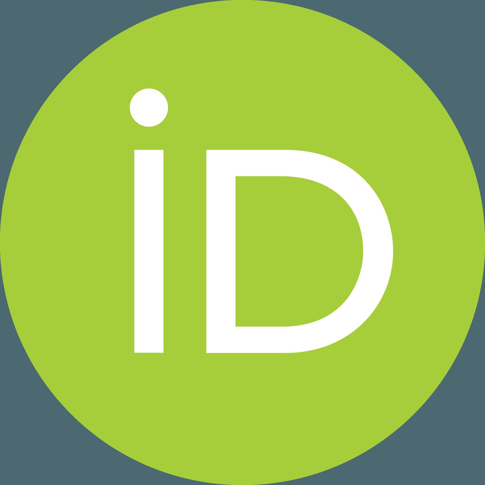 ORCID-icon - Hub de Información