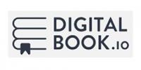 AV-Digital-Book