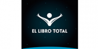 AV-El-Libro-Total