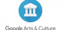 AV-Google-Arts-Culture