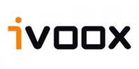 AV-Ivoox