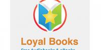 AV-Loyal-Books