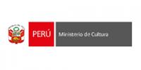 AV-Ministerio-Cultura