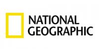 AV-National-Geographic