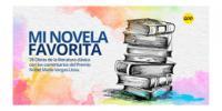 AV-Novela-Favorita