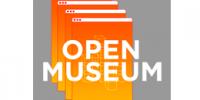 AV-Open-Museum