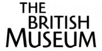 AV-The-British-Museum