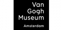 AV-Van-Gogh