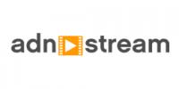 AV-adn-stream