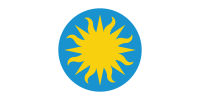 si-logo-1200x628